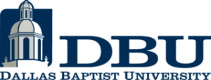 Dallas_Baptist_University_logo