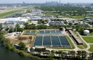 TRA's Central Regional Wastewater System